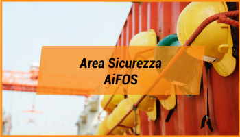 Area Sicurezza AiFOS